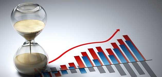 2014'te Kazandıran Yatırım Araçları Hangileri?