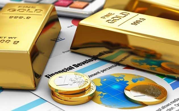 Borsa İstanbul Kazandırdı! Kazandıran Yatırım Araçları Hangileri?
