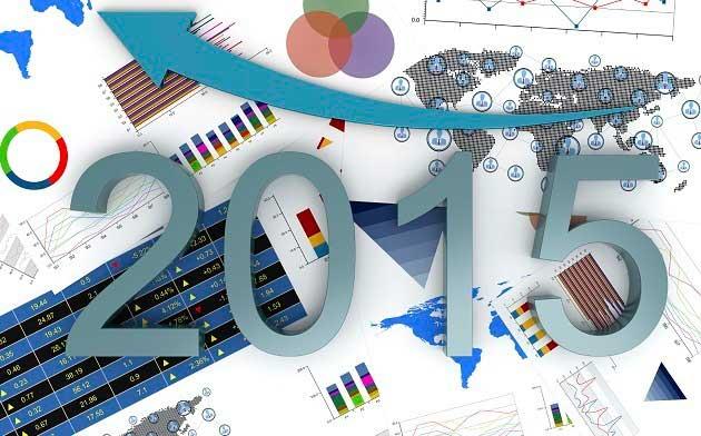 2015 için Sağlam Hisse Tavsiyeleri