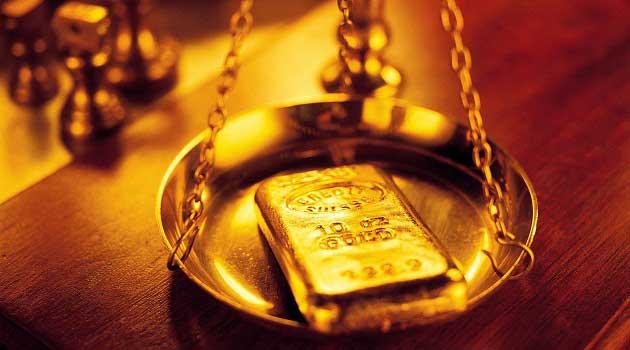 Altın Fiyatlarını Etkileyen Faktörler