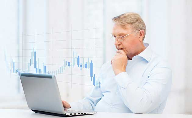 Borsa Hesabı Açmak ve İşlem Yapmak için Neler Gerekli?