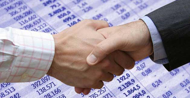 Borsa Hesabı Nasıl Açılır?