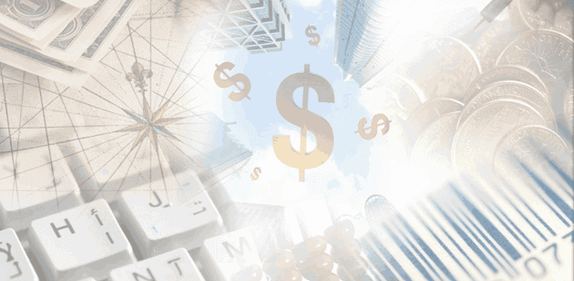 Borsa İşlemlerine Nasıl Başlanır?