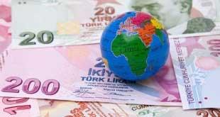 Borsa İstanbul VİOP Döviz Sözleşmeleri