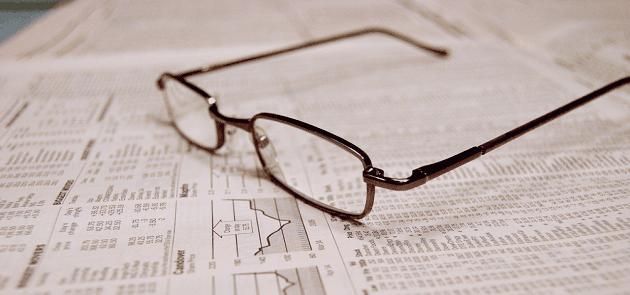 Borsa Hakkında Temel Bilgileri Nereden, Nasıl Alırım?