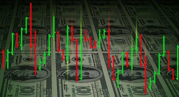 Borsaya Girmek için Ne Kadar Param Olmalı?