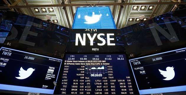 Yabancı Borsalarda Nasıl Yatırım Yapılır?