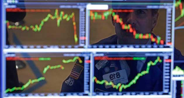 Yabancı Hisse Senedi Yatırımı Nerede Yapılır?