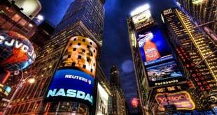 Yabancı Şirketlerin Hisse Senetleri ile Alım Satım Nasıl Yapılır?