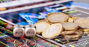 Borsada Alım Satım Nasıl Yapılır?