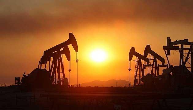 Petrol Düşerse Ne Olur? Fiyatları Nelerden Etkilenir?