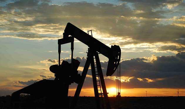 Petrol Fiyatları Nelerden Etkilenir?