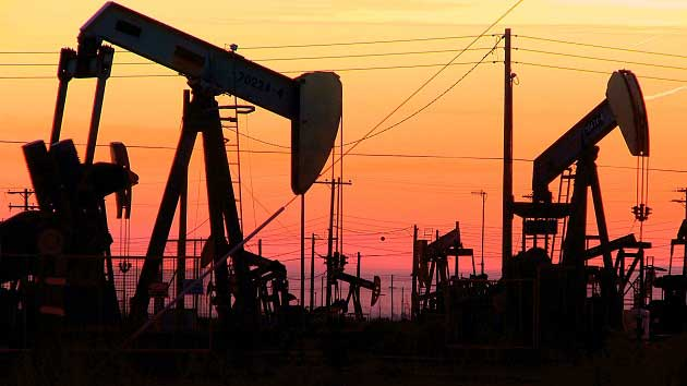 Petrol Yatırımı Düşerken de Kazandırır mı?