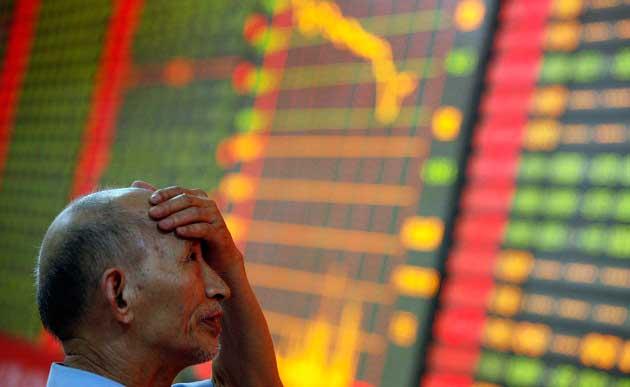 Hangi Olaylar Sonucunda Hisse Senedi Fiyatı Düşer?