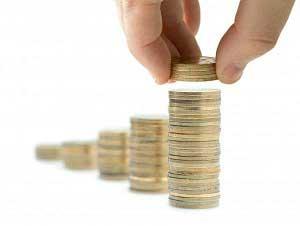 Çabuk Zengin Olmaya Değil, Para Biriktirmeye Odaklanın!