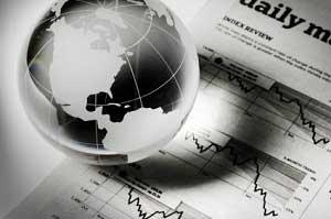 Ekonomik Verileri Okumayı Öğrenin