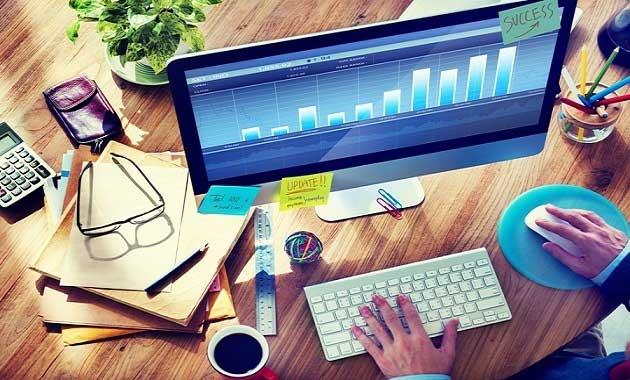 Yatırım Yapmaya Nereden ve Nasıl Başlanmalı?