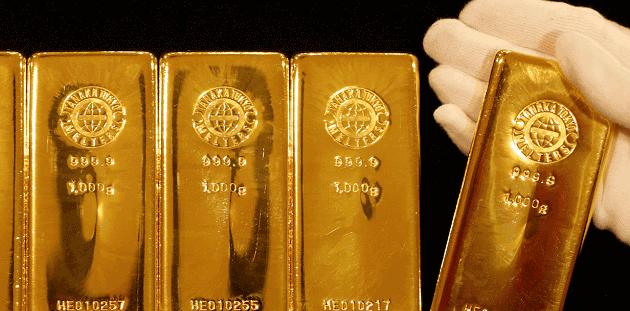 Altın Almak için Fırsat Doğacak mı?