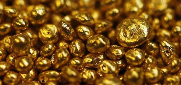 Altın Arz ve Talebini Etkileyen Ana Faktörler