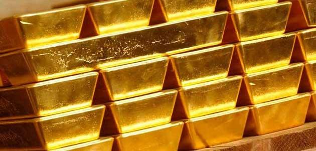 Altın Arzını Etkileyen Faktörler