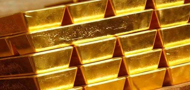 Altın Fiyatları Nasıl Değişir?
