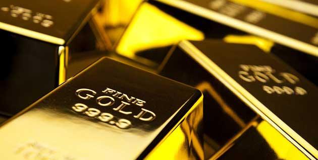 Altın Fiyatlarında Satış Dalgası Görülür mü?