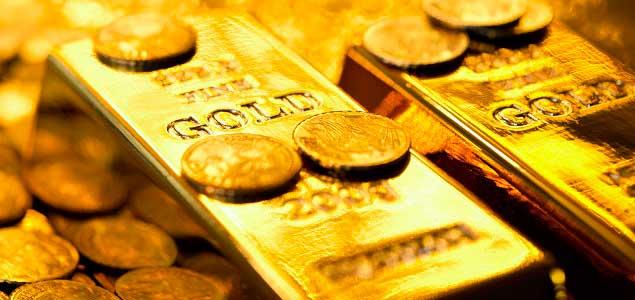 Altın Neden Düşer?