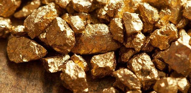 Altının Talebini Etkileyen Faktörler