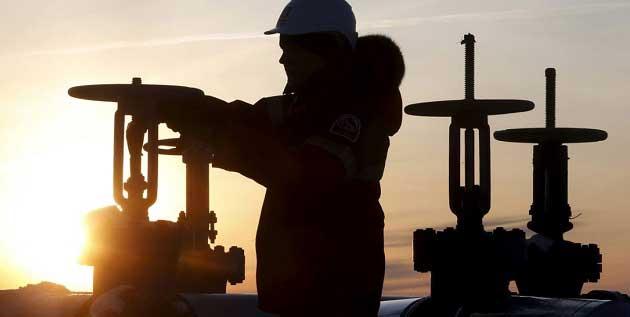 OPEC Petrol ve Pazar Stratejisi