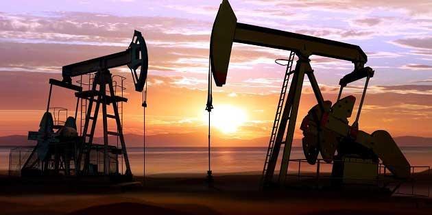 Petrol Fiyatlarının Türkiye'ye Etkisi