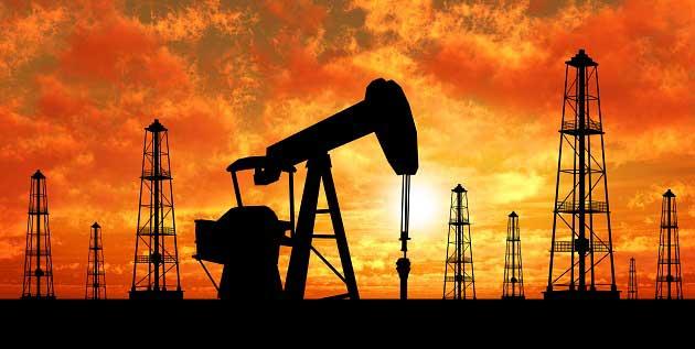 Uzmanların 2015 Petrol Fiyatı Tahmini