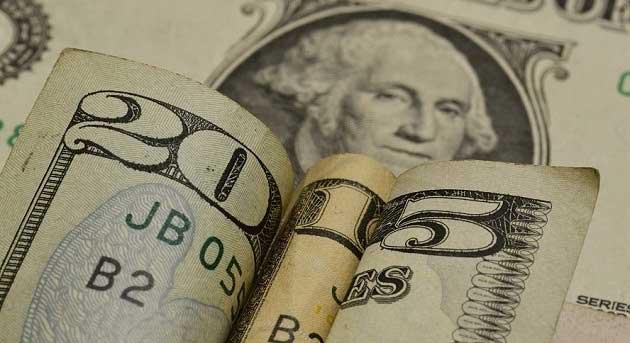 2015'te Dolar Fiyatları Ne Olur?