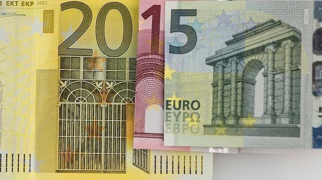2015'te Euro Fiyatları Ne Olur?