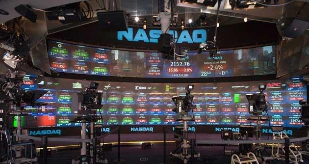 Forex Piyasasında Borsa Endeksi ve Hisse Senedi Ticareti