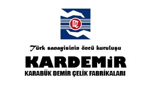 Kardemir Hisseleri