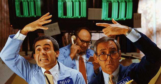 Borsa Yatırımı Yaparken Nelere Dikkat Etmeli?