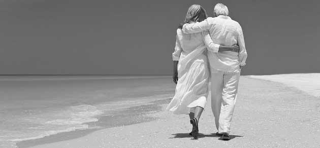Bireysel Emeklilik Hesabı Açın