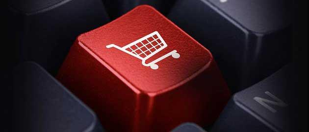 E-ticaret Sitelerinden Satış Yapmak!