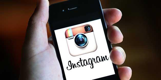 Instagram'dan Satış Yapmak