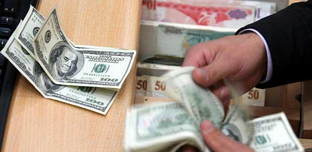 Dolar/TL Kuru 2,61'i Gördü! Yükseliş Devam Eder mi?