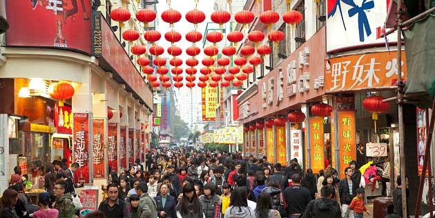 Çin Etkisi Borsalara Nasıl Yansıdı?