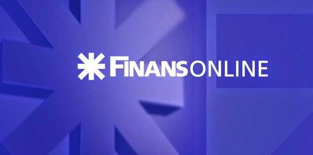Finansonline FX ve Olanakları