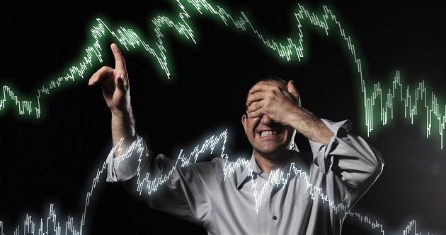 Yatırımcı Artık Borsayı Tercih Etmiyor mu?