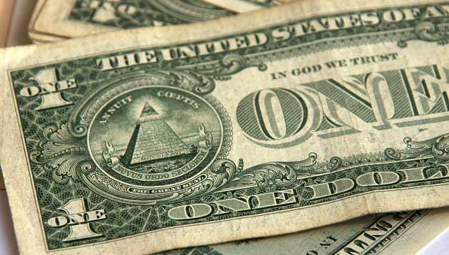 Dolar 3 TL Olur mu?