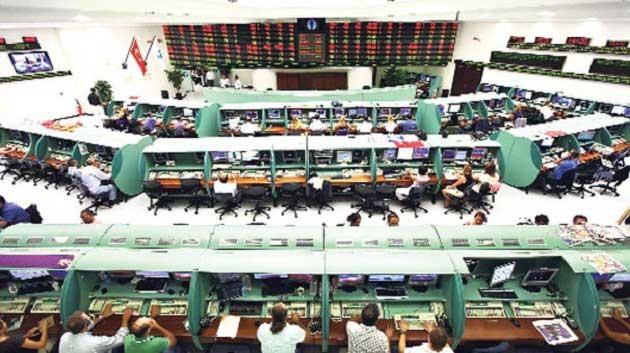 Borsa İstanbul'da Yerli ve Yabancı Veri Etkisi