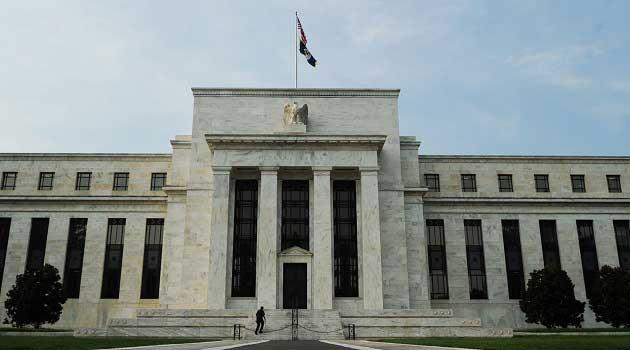 Fed Faiz Beklentisi Hisselere Nasıl Yansıdı?
