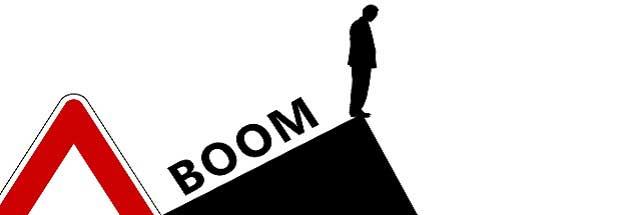 Forex Piyasasının Dezavantajları Nelerdir?