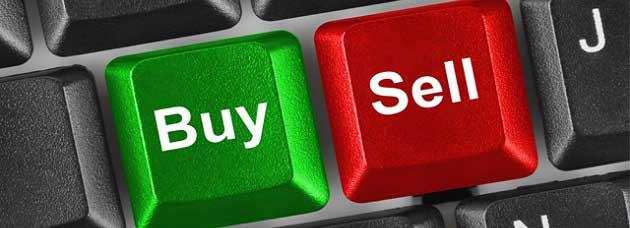 Forex Piyasasında Açığa Satış İşlemi