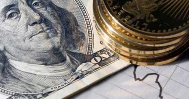 Hisse Senetleri Altın Fiyatlarını Nasıl Etkiledi?