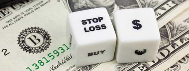 Stop Loss Kullanmamak